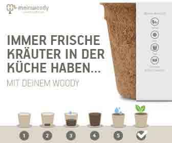 MeinWoody Shop